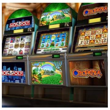 Casinos Austrália 46550