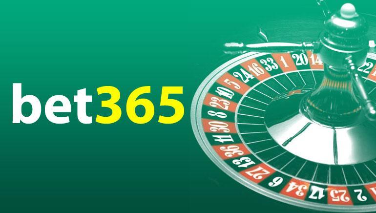 Casinos dinheiro real online 62657