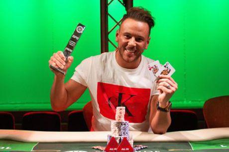 Casino solverde poker 16313