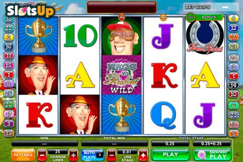 Vegas casinos 15424