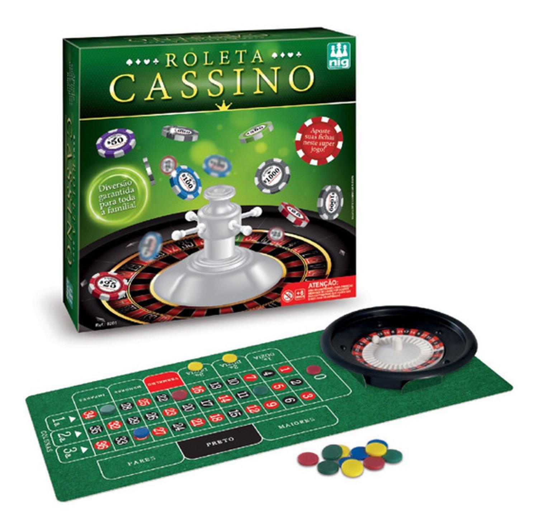 Jogos Vegas reclame 25705