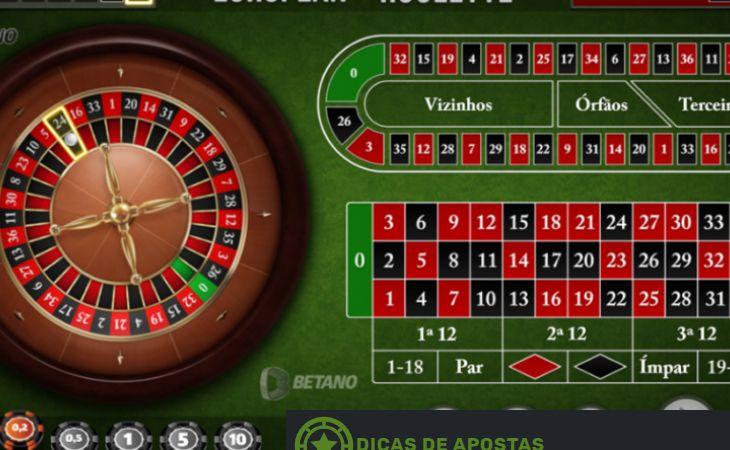 Casinos dinheiro real Espanha 25174