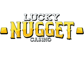 Lucky nugget 15693