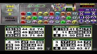 50 bets apostas playbonds 37958
