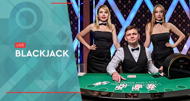 Bet casino 29045