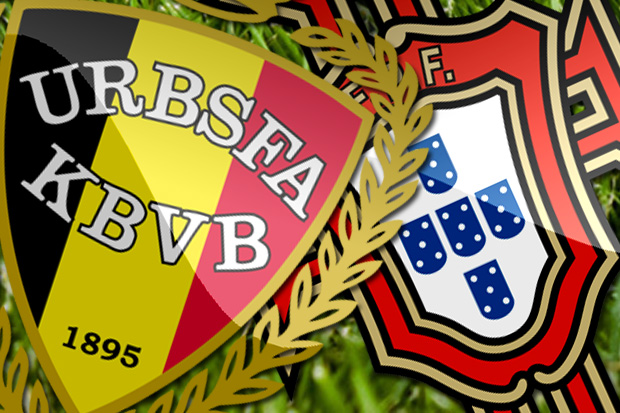 Portugal mapa relax gambling 59411