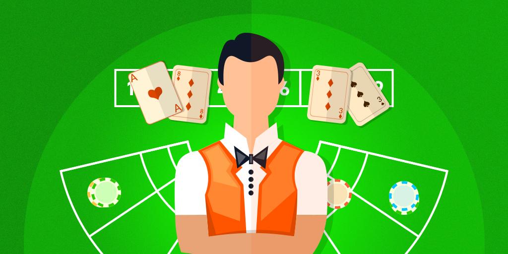 Blueprint gambling 16520
