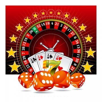 Jogos de 21 baccarat 36189