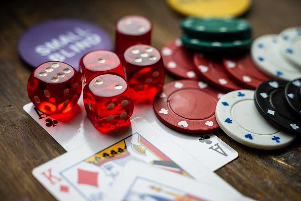 Casinos openbet populares festival 26190