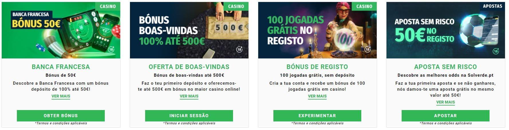 Codigo bonus apostas desportivas 57978