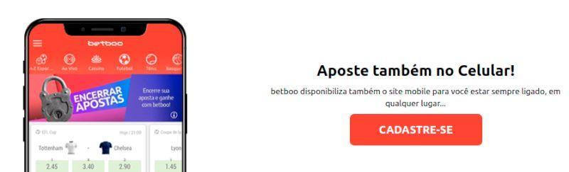 Betboo como 20335