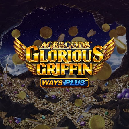 Bonus casino betfair microgaming 37191