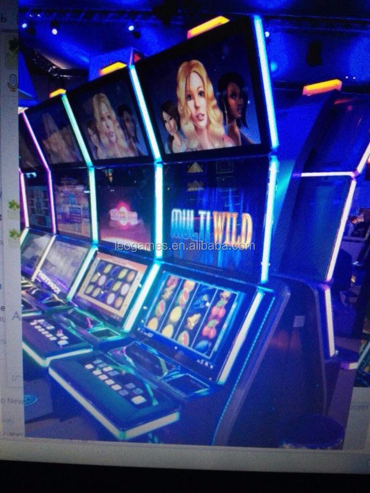 IGT Brasil casino 16502