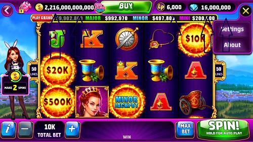 Vegas jogos online gamblingclub 46120