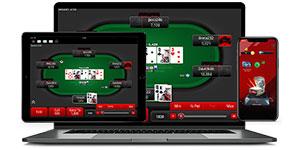 Ghouls raspadinha poker star 41140