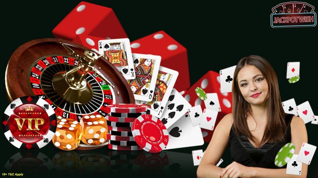 Casino online jogos 49564
