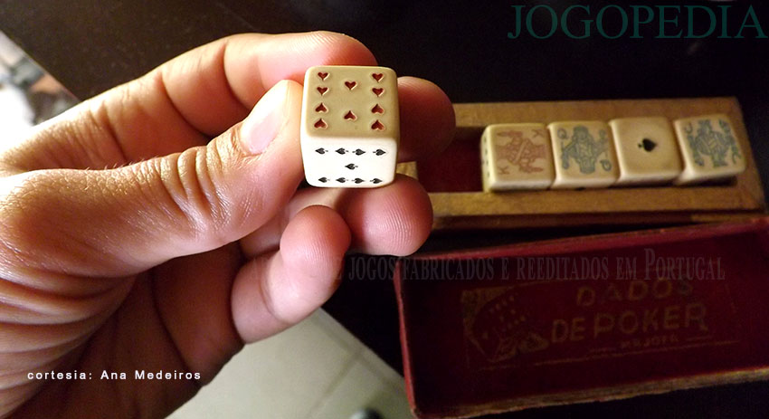Poker estudo como 51697