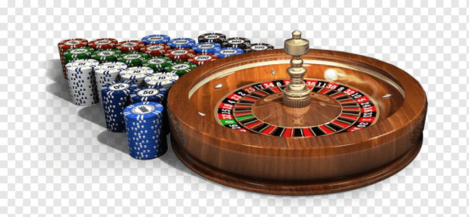 Casinos hybrino games 48542