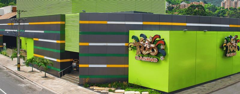 Casino em capital 38141