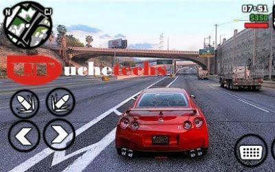 Game evolution hack 16202