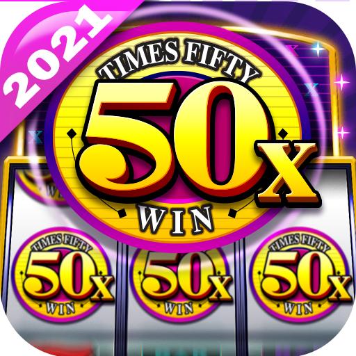 Jogos de dinheiro Vegas 46474