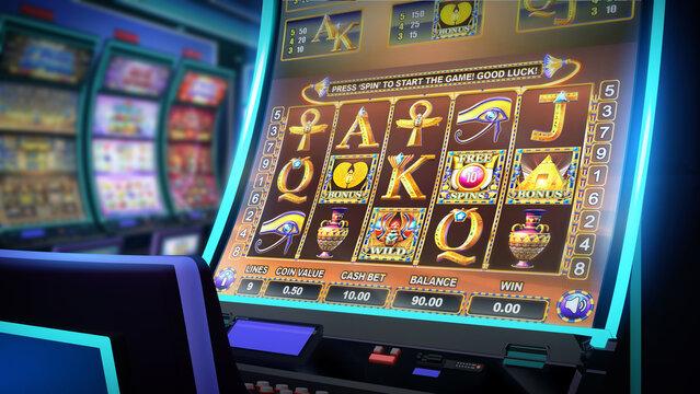 10 casino Brasil 58862