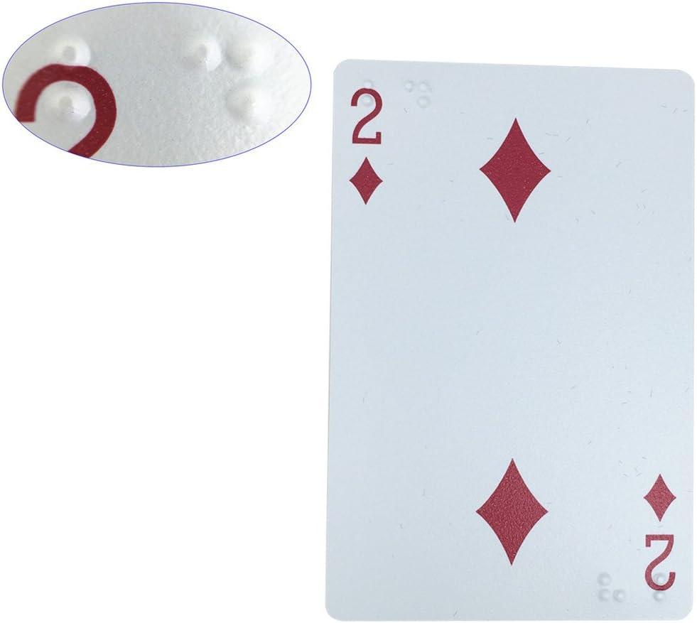 Video de poker teorema 59543