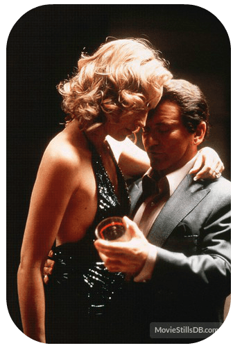Casino movie 46358