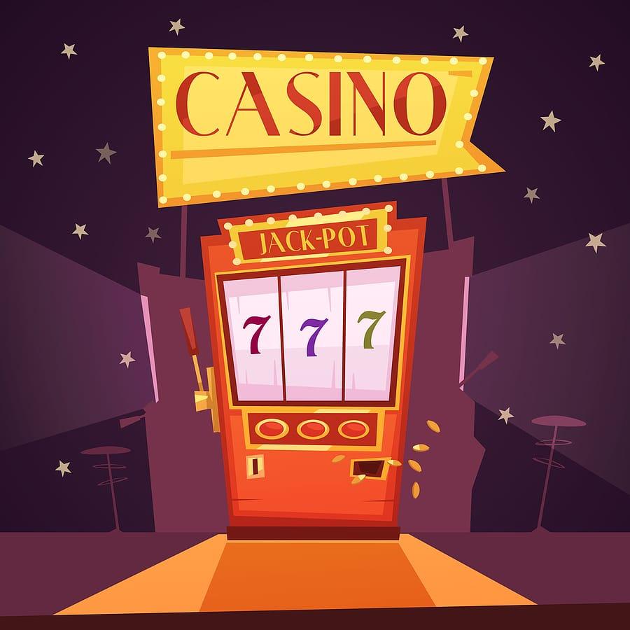 Dracula casino Brasil 36644