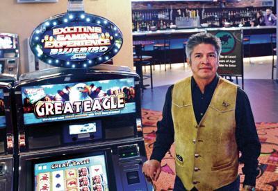 National casino 58262