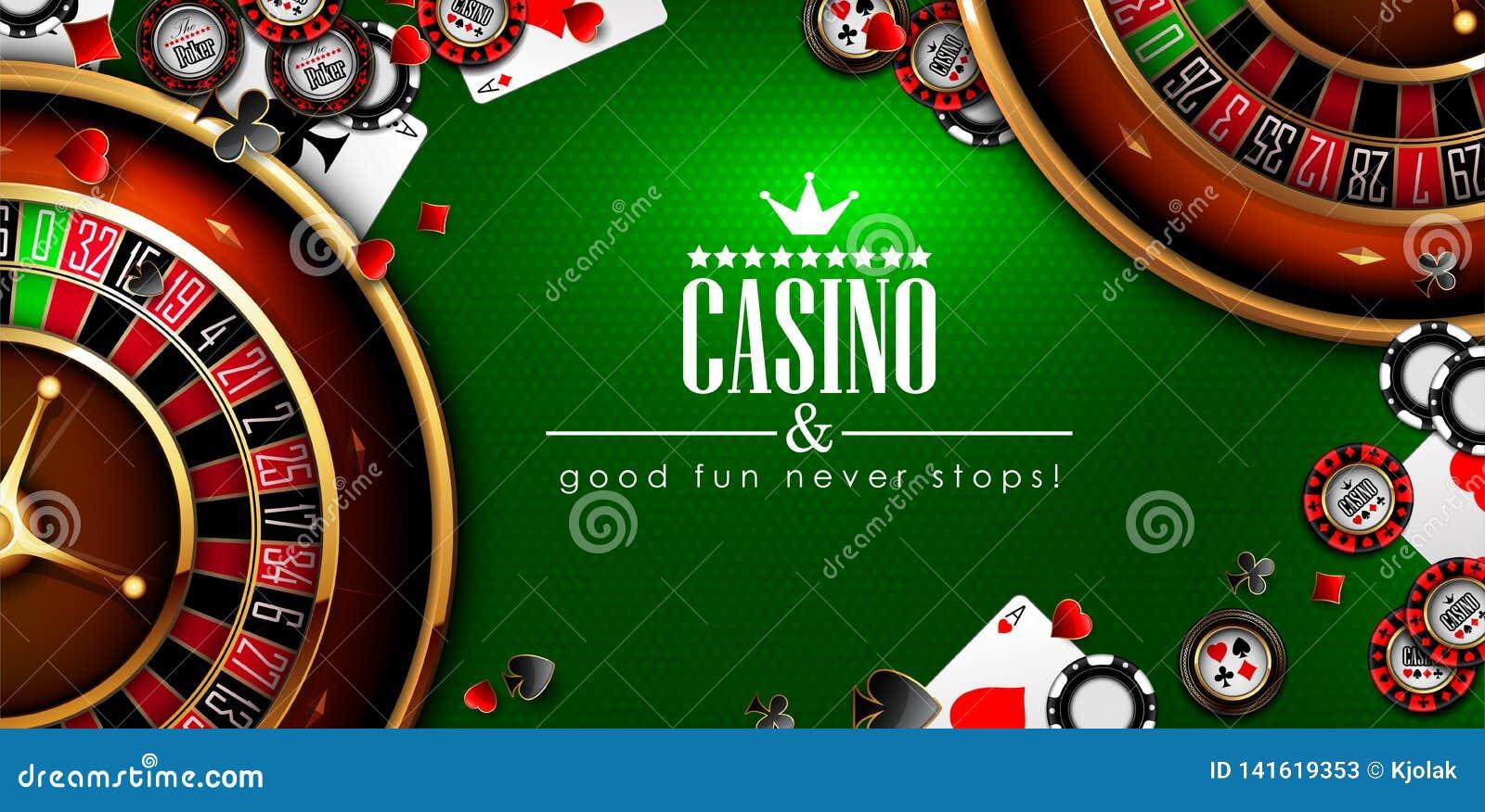 Realistic games casinos odobo 16721