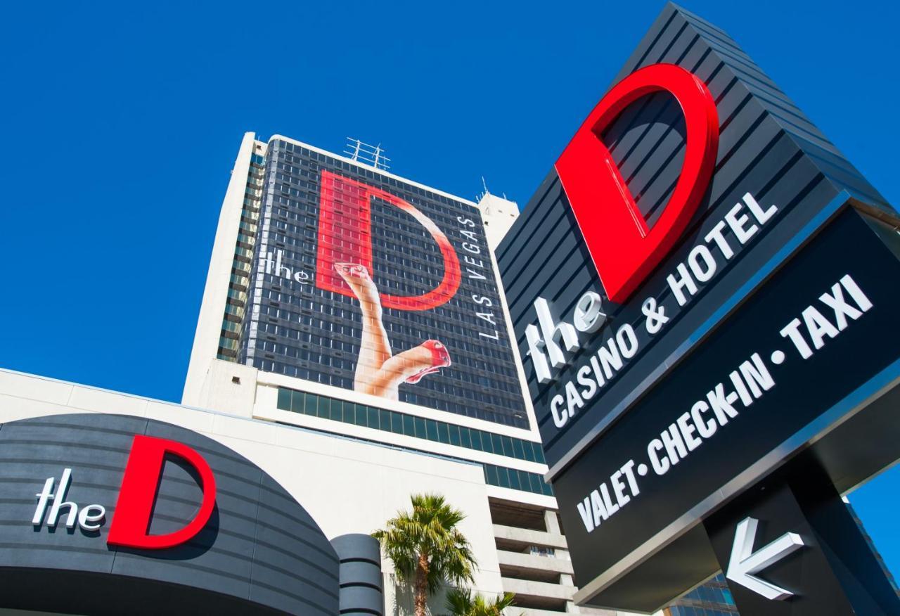 Casinos principal pagamentos instantâneos 27694