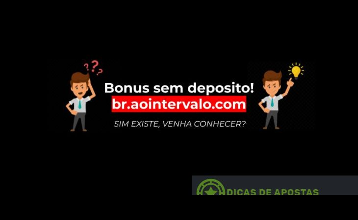 Freebet bonus 34646