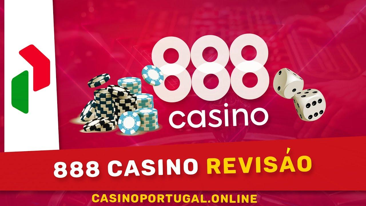 Casino Portugal 25986
