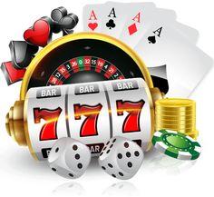 Personalizada online casinos 47522