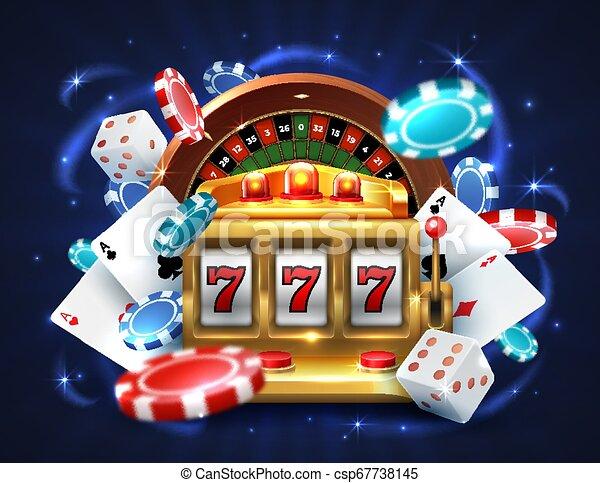 Tain português gamble casino 54839
