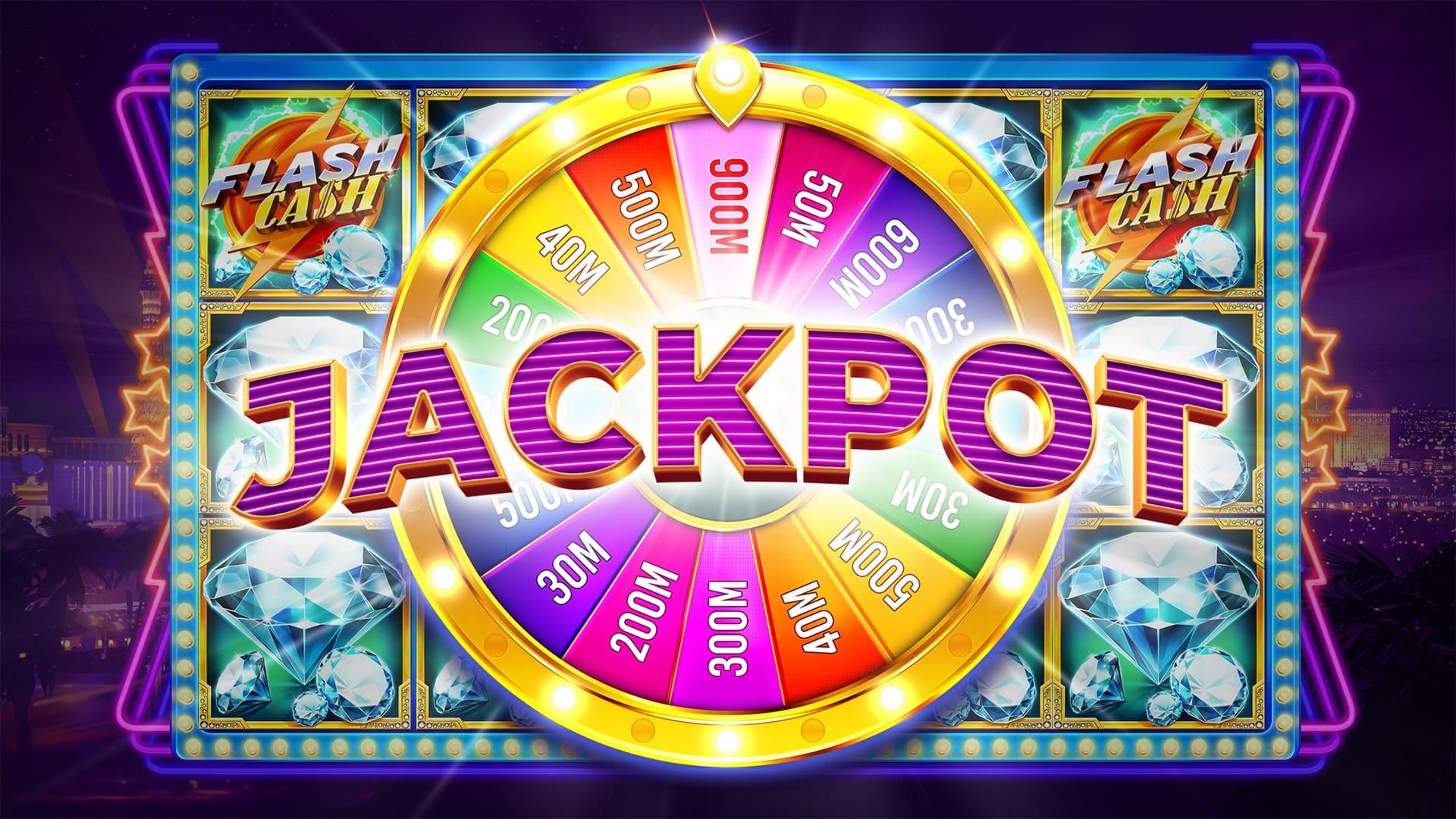 Autoplay casino Brasil jogos 23115