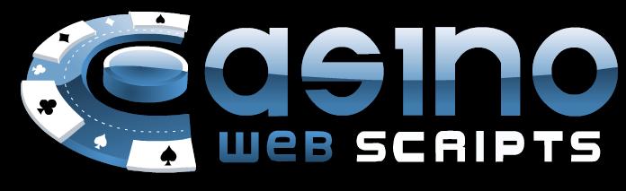 Casino web scripts jogos 26159