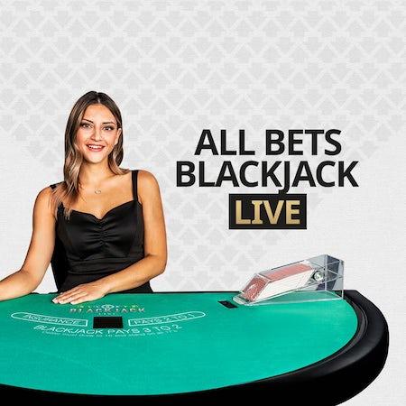 Betfair account casinos 46630