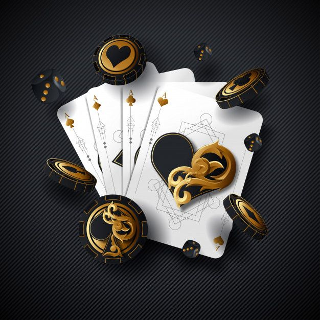 Vegas casino online poker 46364