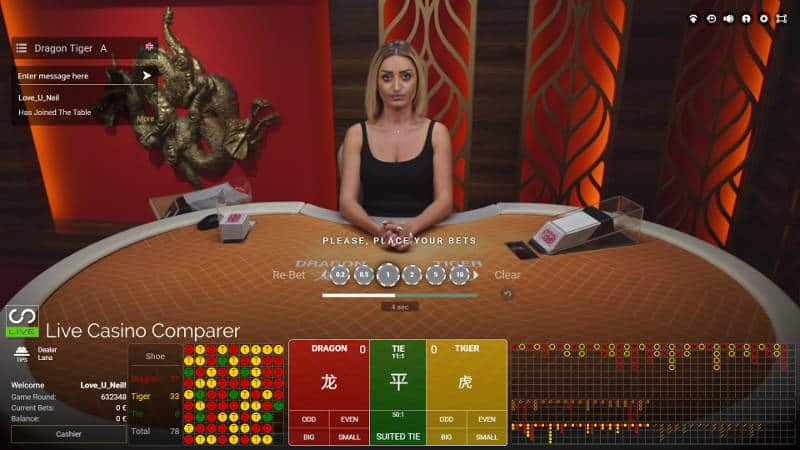 Casinos betconstruct apostas 39725