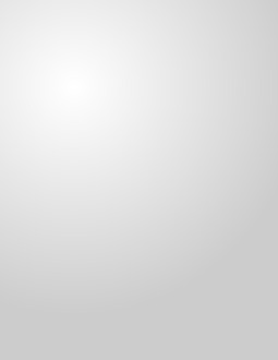 Dungeons and dragons chip 24083