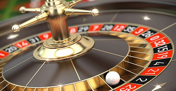 Inchinn gambling 52537