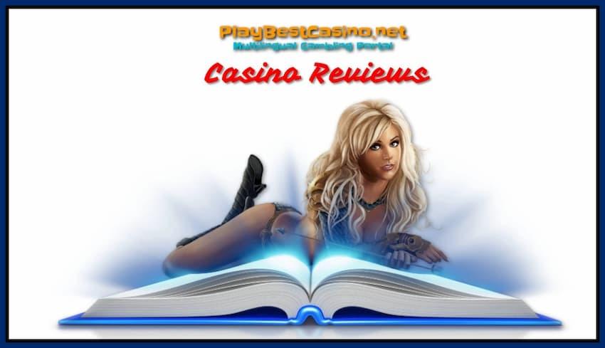 Casinos amatic populares super 27876