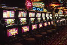 Attraction casino Brasil 31380
