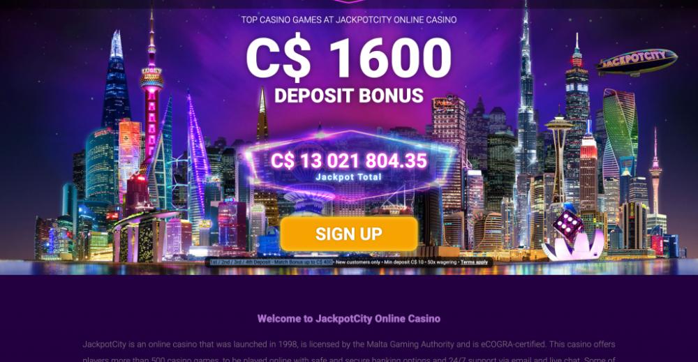 Casinos gamomat populares 58769