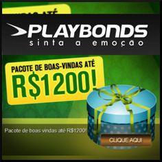 Video bingo playbonds 37820