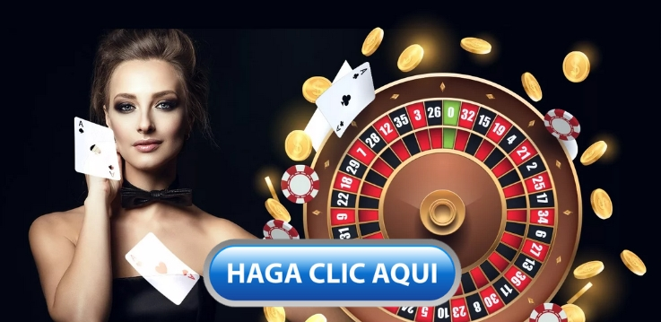 22bet app ted 40449