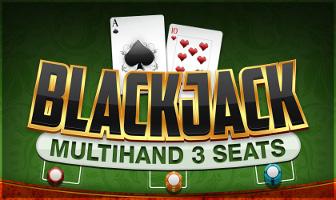 Blackjack americano casino games 50607