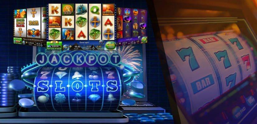 Slot cassino online 24845